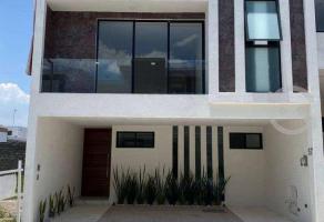 Foto de casa en venta en San Diego, San Pedro Cholula, Puebla, 19874169,  no 01