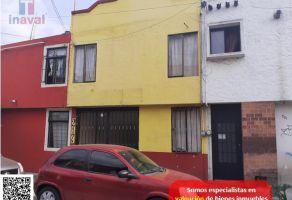 Foto de casa en venta en Lindavista, Morelia, Michoacán de Ocampo, 21419957,  no 01