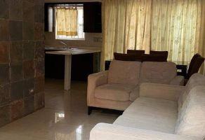 Foto de casa en renta en Centrika Crisoles, Monterrey, Nuevo León, 17134315,  no 01