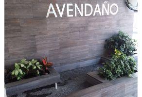 Foto de departamento en renta en San Simón Ticumac, Benito Juárez, DF / CDMX, 21883291,  no 01
