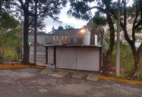 Foto de casa en venta en Lomas de las Águilas, Álvaro Obregón, DF / CDMX, 15513247,  no 01
