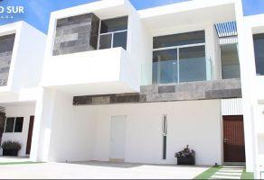 Foto de casa en venta en Alquerías de Pozos, San Luis Potosí, San Luis Potosí, 14430065,  no 01
