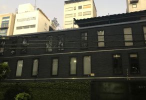 Foto de departamento en venta en Polanco IV Sección, Miguel Hidalgo, DF / CDMX, 18753634,  no 01
