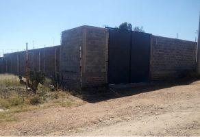 Foto de terreno habitacional en venta en Jesús Gómez Portugal, Aguascalientes, Aguascalientes, 13166125,  no 01