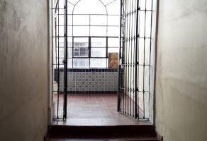 Foto de casa en venta en Guadalajara Centro, Guadalajara, Jalisco, 12640764,  no 01