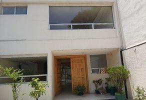 Foto de oficina en venta en Bosque de Echegaray, Naucalpan de Juárez, México, 21476495,  no 01
