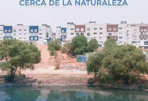 Foto de departamento en venta en Colinas del Lago, Cuautitlán Izcalli, México, 20634135,  no 01