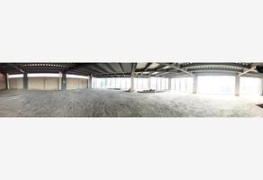 Foto de edificio en venta en ffcc 210, lomas de chapultepec v sección, miguel hidalgo, df / cdmx, 0 No. 01