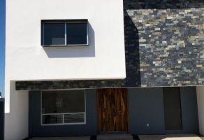 Foto de casa en venta en Desarrollo Habitacional Zibata, El Marqués, Querétaro, 14811630,  no 01
