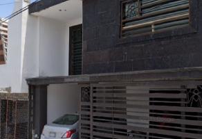 Foto de casa en venta en Riberas del Río, Guadalupe, Nuevo León, 20247843,  no 01