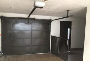Foto de casa en venta en fff 000, deportivo huinalá, apodaca, nuevo león, 20186272 No. 01