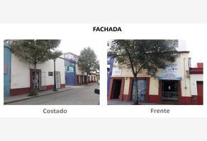 Foto de local en venta en fiallo 507, oaxaca centro, oaxaca de juárez, oaxaca, 13373991 No. 01