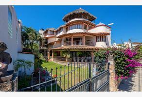 Foto de casa en venta en fibba 13, dorada, bahía de banderas, nayarit, 0 No. 01
