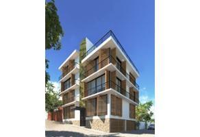 Foto de casa en condominio en venta en fibba 21, flamingos, tepic, nayarit, 8649989 No. 01