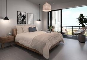 Foto de casa en condominio en venta en fibba 21, flamingos, tepic, nayarit, 8650013 No. 01