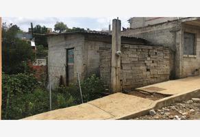 Foto de terreno habitacional en venta en ficus 25, santa bárbara, xalapa, veracruz de ignacio de la llave, 0 No. 01