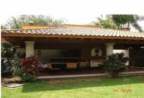 Foto de casa en venta en ficus , kloster sumiya, jiutepec, morelos, 0 No. 01