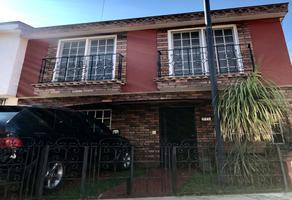 Foto de casa en venta en fidel velázquez 1916, jardines del country, guadalajara, jalisco, 0 No. 01