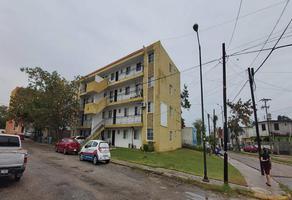 Foto de departamento en venta en  , fidel velázquez, altamira, tamaulipas, 0 No. 01