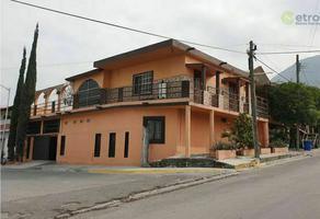 Foto de casa en venta en fidel velazquez , arboledas de la silla, guadalupe, nuevo león, 0 No. 01