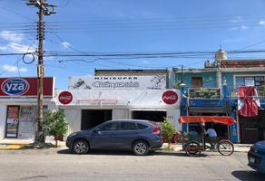 Foto de local en venta en  , fidel velázquez, mérida, yucatán, 0 No. 01