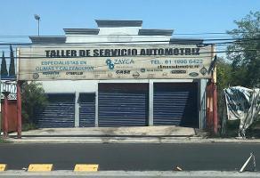 Foto de local en renta en  , fidel velázquez (s. n. a. t.), monterrey, nuevo león, 0 No. 01
