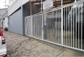 Foto de terreno comercial en venta en fidel velazquez , santa clara, toluca, méxico, 11588675 No. 01