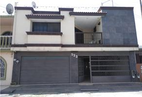 Foto de casa en renta en  , fidel velázquez sect 2, san nicolás de los garza, nuevo león, 0 No. 01