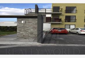 Foto de casa en renta en  , fidel velázquez sect 2, san nicolás de los garza, nuevo león, 6471212 No. 01