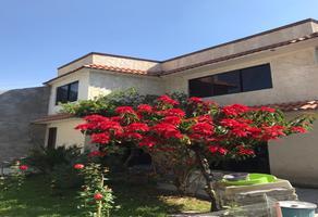 Foto de casa en venta en fidelio manzana 113, miguel hidalgo, tláhuac, df / cdmx, 17523334 No. 01