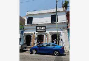 Foto de edificio en venta en fidencia 408, villahermosa centro, centro, tabasco, 0 No. 01