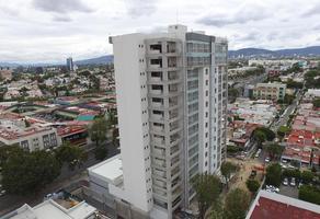 Foto de departamento en venta en fidias 3120, vallarta san jorge, guadalajara, jalisco, 0 No. 01