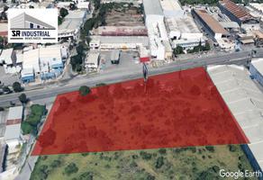 Foto de terreno comercial en renta en  , fierro, monterrey, nuevo león, 17135478 No. 01