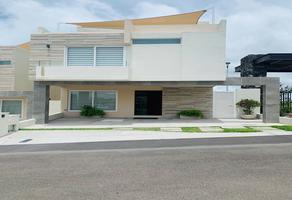 Foto de casa en venta en figue , desarrollo habitacional zibata, el marqués, querétaro, 0 No. 01