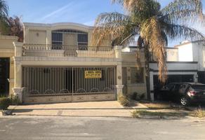 Foto de casa en venta en figueras 145, cerradas de cumbres sector alcalá, monterrey, nuevo león, 0 No. 01