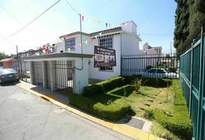 Foto de casa en venta en fijol , nueva oxtotitlán, toluca, méxico, 0 No. 01