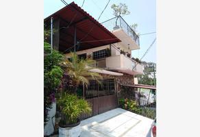 Foto de casa en venta en fijy , lomas de magallanes, acapulco de juárez, guerrero, 0 No. 01