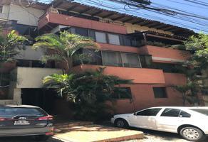 Foto de departamento en renta en filadelfia 1067, providencia 1a secc, guadalajara, jalisco, 0 No. 01