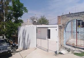 Foto de casa en venta en filemon rosas 19, benito juárez, guadalajara, jalisco, 11152716 No. 01