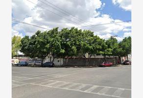 Foto de terreno industrial en venta en filiberto gomez 00, centro industrial tlalnepantla, tlalnepantla de baz, méxico, 17018589 No. 01