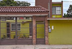 Foto de casa en venta en filipinas , solidaridad voluntad y trabajo, tampico, tamaulipas, 12058317 No. 01
