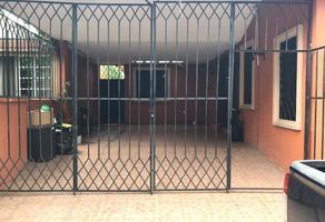 Foto de casa en venta en filomeno mata 102, frente democrático, tampico, tamaulipas, 0 No. 01