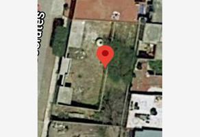 Foto de terreno industrial en renta en  , filosofal, corregidora, querétaro, 0 No. 01