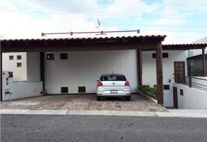 Foto de casa en venta en  , filosofal, corregidora, querétaro, 0 No. 01