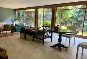 Foto de casa en renta en filosofia y letras , copilco universidad, coyoacán, df / cdmx, 20347085 No. 01