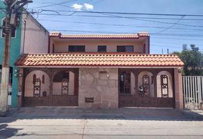 Foto de casa en renta en filósofos , himno nacional, san luis potosí, san luis potosí, 0 No. 01