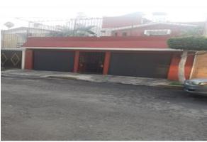 Foto de casa en venta en filosofos , jardines de churubusco, iztapalapa, df / cdmx, 19690500 No. 01