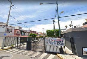 Foto de casa en venta en filosofos , jardines de churubusco, iztapalapa, df / cdmx, 0 No. 01
