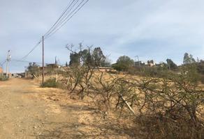 Foto de terreno comercial en venta en filtros de valenciana 1, guanajuato centro, guanajuato, guanajuato, 0 No. 01
