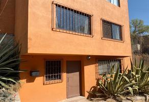 Foto de casa en venta en filtros de valenciana , filtros de valenciana, guanajuato, guanajuato, 18289000 No. 01
